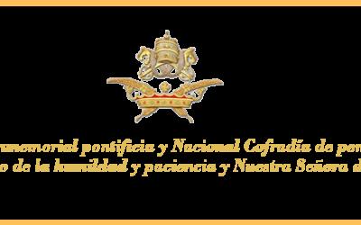 COMUNICADO OFICIAL CONJUNTO DEL OBISPADO DE CADIZ Y CEUTA, EXCMO. AYUNTAMIENTO Y CONSEJO LOCAL DE HERMANDADES Y COFRADÍAS