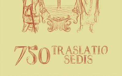Ya puedes adquirir el catálogo del Vía Crucis Jubilar Diocesano.
