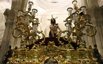 """Repertorio de la Capilla Musical """"Lignum Crucis"""" en el próximo Vía Crucis Jubilar Diocesano """"Traslatio Sedis"""""""