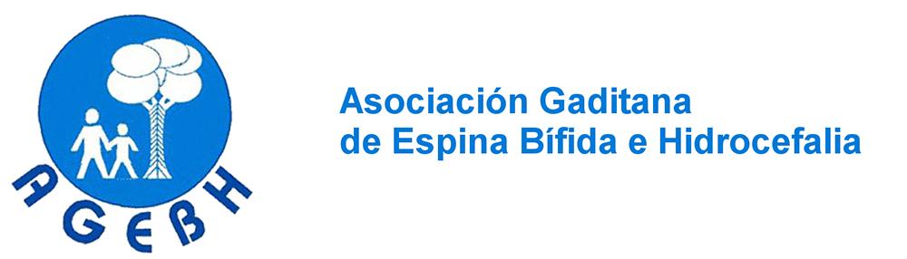Vocalía de Caridad: Entrega de donativo a la Asociación Gaditana de Espina Bífida e Hidrocefalia (AGEBH).