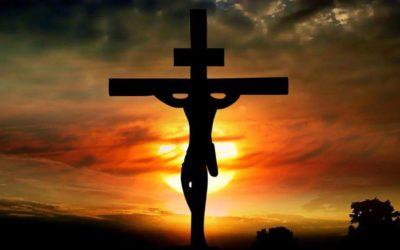 Enlace para seguir el Triduo Pascual y Misa de Resurrección desde la Basílica de San Pedro.