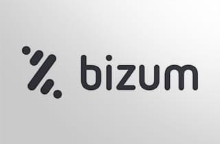 Nueva forma de pago a través de Bizum